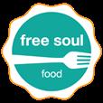 Free Soul Food